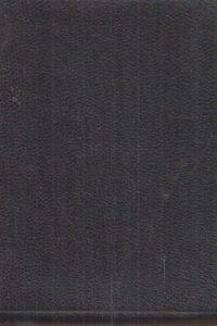 Het boek der Psalmen nevens de gezangen bij de kerken van Nederland in gebruik-1867