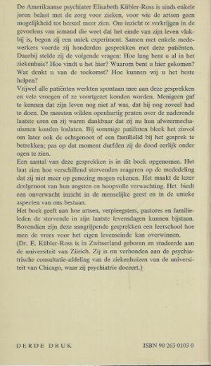 Lessen voor levenden-Elisabeth Kübler-Ross-9026301030-3e druk_B