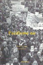 Pacifisme nu, een werkbare politieke agenda-9052632855