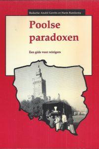 Poolse paradoxen, een gids voor reizigers-9071875059