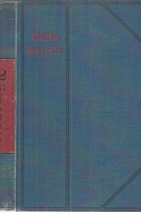 Rijmsnoer om en om het jaar van Guido Gezelle-Dichtwerken, 6