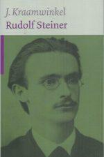 Rudolf Steiner-J. Kraamwinkel-9789043514644