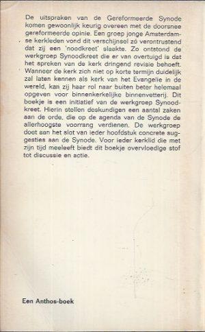 Synoodkreet, vragen met voorrang-Anthosboek_B