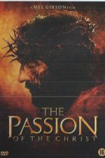The passion of the Christ-8716777047576
