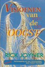 Visioenen van de oogst-Rick Joyner-9074115276