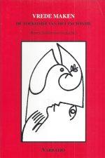 Vrede maken-Harry Zeldenrust-9052631859