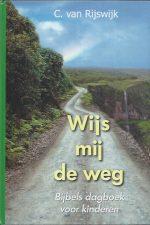 Wijs mij de weg-C. van Rijswijk-9055513288