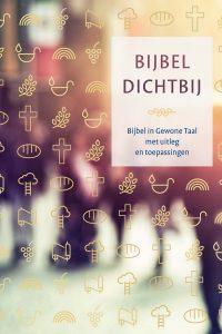 Bijbel dichtbij-9789089120991