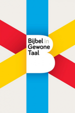 Bijbel in Gewone Taal- 9789089120410