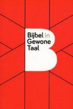 Bijbel in Gewone Taal-9789089121066