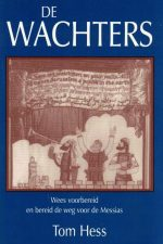 De wachters-Tom Hess-9068230263