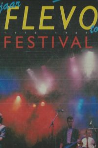 10 jaar Flevo Totaal Festival-9071842029