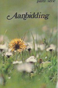 Aanbidding-Parel serie Nummer 1-Scripture Union-9060670817
