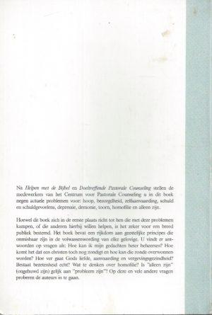 Actuele problemen in het licht van de Bijbel-9060674545-9071813053_B