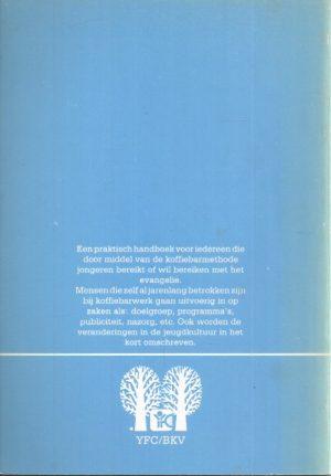 Alles over de Koffiebar-Klaas Bosscher-9070668424_B