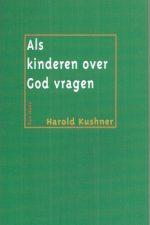 Als kinderen over God vragen-Harold S. Kushner-9025948014