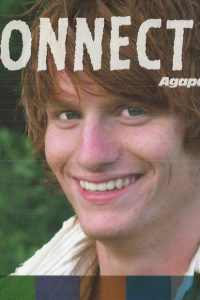 CONNECT-Agape-2006