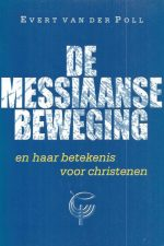 De Messiaanse beweging-Evert van der Poll-9073895197