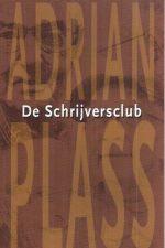 De Schrijversclub-Adrian Plass-9789057871023
