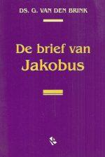 De brief van Jakobus-G. van den Brink-9043504548
