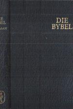 Die Bybel-Afrikaans-108.5M-BSA-1982-0798201746