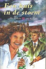 Een huis in de storm-Michael Phillips-9029714549