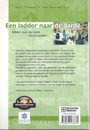 Een ladder naar de aarde-Gijs Lammerts van Bueren-9063533837_B