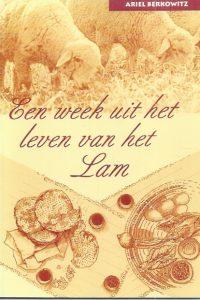 Een week uit het leven van het Lam-Ariel Berkowitz-9076730024