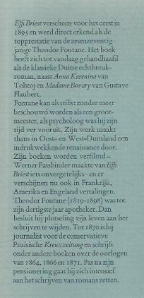 Effi Briest-Theodor Fontane-9029517301_Tekst