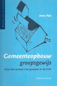 Gemeenteopbouw groepsgewijs-Anne Pals-9023906853