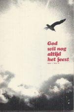 God wil nog altijd Het Feest-J. Kits-De Morgenster 3