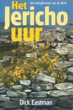 Het Jericho uur-Dick Eastman-9075226187