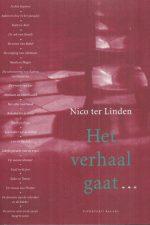 Het verhaal gaat, 1 De Thora-Nico ter Linden-905018491X-18e
