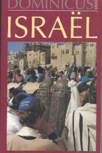 Israel-Dominicus reeks-A.A.M. van der Heijden-9025710247-11e