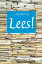 Lees!-Tony Reinke-9789088970535