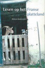 Leven op het Franse platteland-Heleen Oosterveld-9027476438