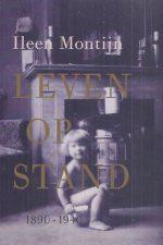 Leven op stand, 1890-1940-Ileen Montijn-906005539X-9789060055397
