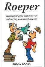 Roeper-9080887668-9789080887664