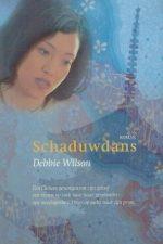 Schaduwdans-Debbie Wilson-9029717432-9789029717434