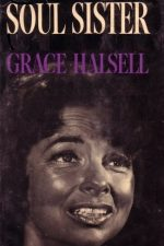Soul sister-Grace Halsell-9022502473