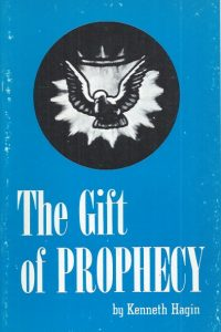 The Gift of Prophecy-Kenneth Hagin