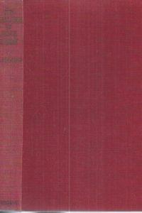 The Revelation of Jesus Christ, selected studies-G.H. Lang-1945