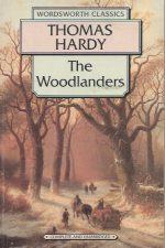 The Woodlanders-Thomas Hardy-9781853262937-1853262935