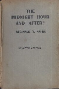 The midnight hour and after!-Reginald T. Naish-7th ed 1928