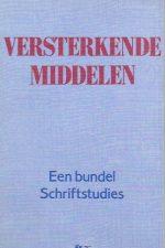 Versterkende middelen-H. de Jong-9029709367