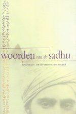 Woorden van de sadhu-Sundar Singh-9033818019-9789033818011