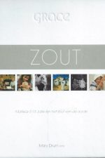 ZOUT-Mary Drum-9789033814730-9033814730