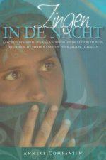 Zingen in de nacht-Anneke Companjen-9060679903-9789060679906