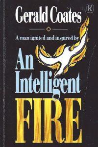 An Intelligent Fire-Gerald Coates-0860658600