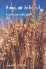 Brood uit de hemel-Henk Hagoort-9029715901-9789029715904